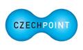 Logo Czech Poiint