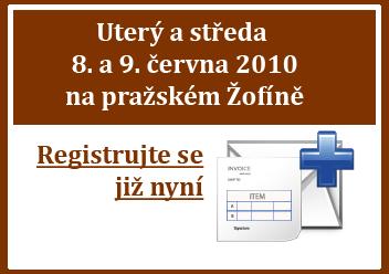 SI-2010